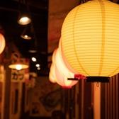個室居酒屋 えびすや 熊本新市街店の雰囲気2