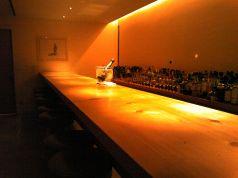 bar 橋の写真