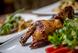 美食の国ペルーの本場の味をあなたの食卓に!