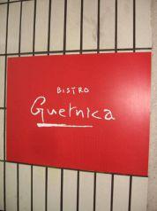 ビストロ ゲルニカの写真