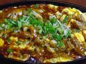 シルバースプーン 弁天町のおすすめ料理3