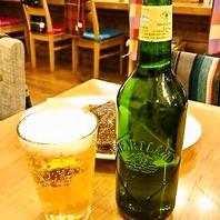 かつめしとビールセットでハートランドがお得に飲める!