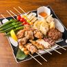 佐賀県長期飼育赤鶏 次鶏屋のおすすめポイント2