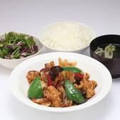 北海ラーメン 札幌駅前店のおすすめ料理2