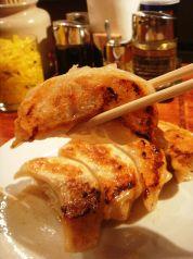 支那麺 はしご 銀座本店のおすすめポイント1