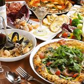 PIZZERIA BAR NAPOLI ナポリ 神戸店のおすすめ料理2