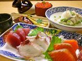 小樽浜茶屋 小樽のグルメ
