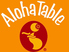 Aloha Table Muu Muu COFFEE,Hawaiian Sweets & Foodsのロゴ