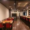 佐賀県長期飼育赤鶏 次鶏屋のおすすめポイント3