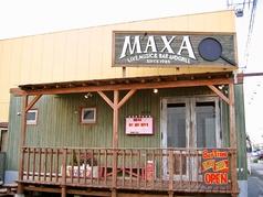 松阪 M'AXA マクサの写真