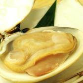 鮨處 赤坂 石のおすすめ料理3