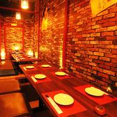 女性も周りの目を気にせずに楽しめる小規模個室です。駅近好立地で和酒充実の飲み放題有で定額料金の女子会ができます。和とモダンの雰囲気の個室は内装にもこだわりがあり、ゆったりとおくつろぎいただけます。蒲田の大人の隠れ家で是非優雅な時間をお過ごし下さい。最高のお料理とお酒でおもてなしさせていただきます。