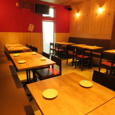 燻製と焼き鳥 日本酒の店 Kmuri-ya けむりやの特集写真