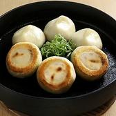 まぜそば 凜々亭 古川店のおすすめ料理3