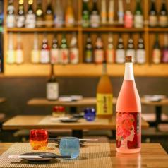 居酒屋 彩 さい 渋谷本店のコース写真