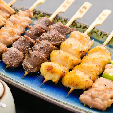 ひなっ子 春日店のおすすめ料理1