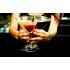 彩食美酒 和桜