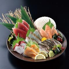 魚民 境港店のおすすめ料理2