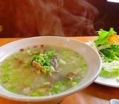 南十字星 博多のおすすめ料理3