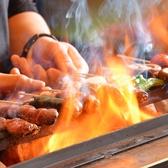 焼き鳥 きんざん 今池店のおすすめ料理2