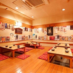 居酒屋 三平の特集写真