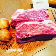 ~美は肉食~Beauty.from.the.meat