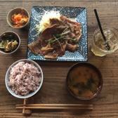 中町食堂のおすすめ料理3