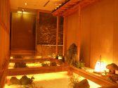 千の庭 立川店の写真