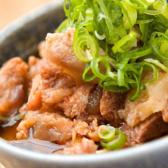 通天閣 もつ鍋屋 道頓堀店のおすすめ料理2