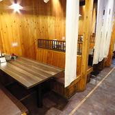 黒崎再生酒場の雰囲気2
