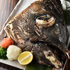 新宿 海縁のおすすめ料理1