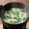 料理メニュー写真【炊太郎】スタミナ炊き餃子