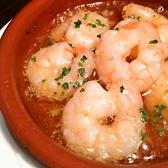 バル イスパニヤ 金山のおすすめ料理2