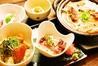 和想食ラウンジ香奥のおすすめポイント3