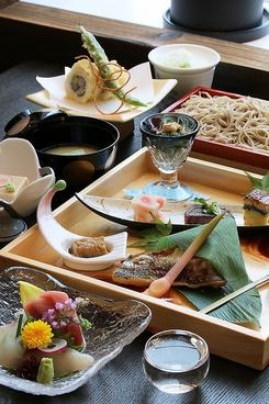 まる竹 膳のおすすめ料理1