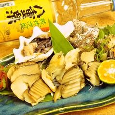 一魚一会 石垣島店のおすすめ料理1