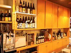 よいよい 居酒屋 IZAKAYAの写真