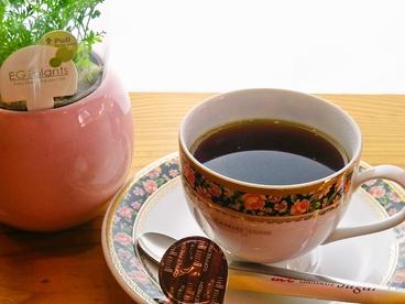 ポケットカフェのおすすめ料理1