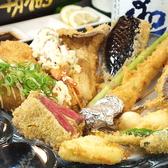 和風居酒屋はっちん 狭山店のおすすめ料理2
