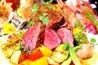 神戸創作Dining 縁 はなれ 別館 北海道・九州FoodFactory SHINのおすすめポイント1