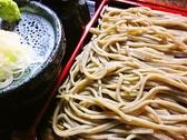 駿河流手打そば 金太郎のおすすめ料理2