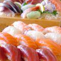 や台ずし 桑名駅前町のおすすめ料理1