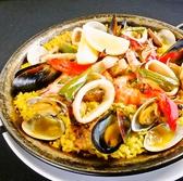 バル イスパニヤ 金山のおすすめ料理3