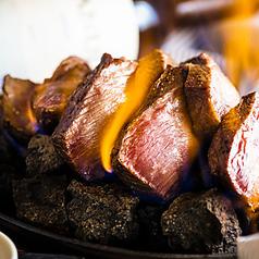 肉バル アンタガタドコサ 池袋店のおすすめ料理1