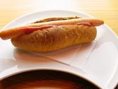 ポケットカフェのおすすめ料理3