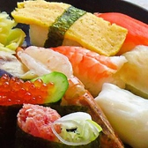 しゃぶしゃぶ太郎 阿久比店のおすすめ料理2