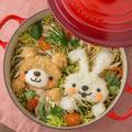 料理メニュー写真★大人気料理★ミルフィーユ鍋