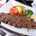 ダイチアンドトラベルカフェ Daichi & Travel cafeのおすすめ料理1