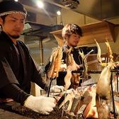 九州個室 酒処 肉炉端 弁慶 高知店のおすすめ料理2