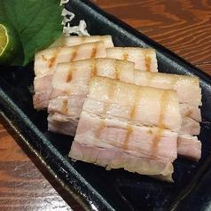 琉球料理と泡盛の店 カラカラのおすすめ料理1